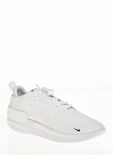 Nike Amixa Beyaz